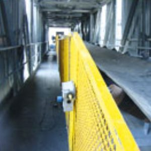 redler conveyor chemicals dosing