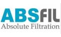 ABSfil_Logo