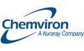Chemviron_Logo