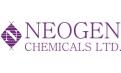 NEOGEN-Chemicals_Logo