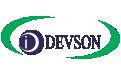 i-Devson_Logo